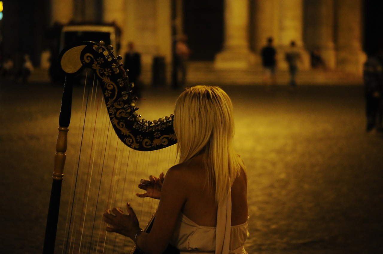 Why Music Invokes Emotion